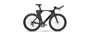 csm_01_ultegra-di2_side_new-timemachine_3800_1441_my17-1_1e517dffa8